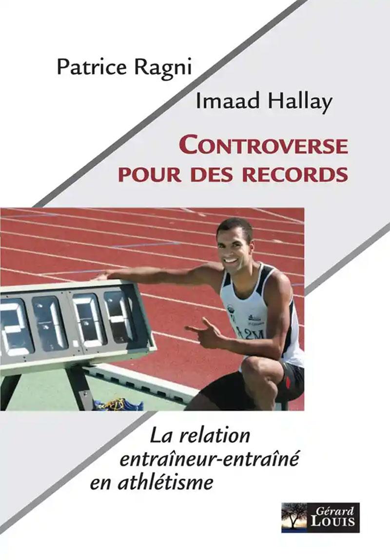 Hallay
