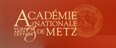 logo_académie_metz