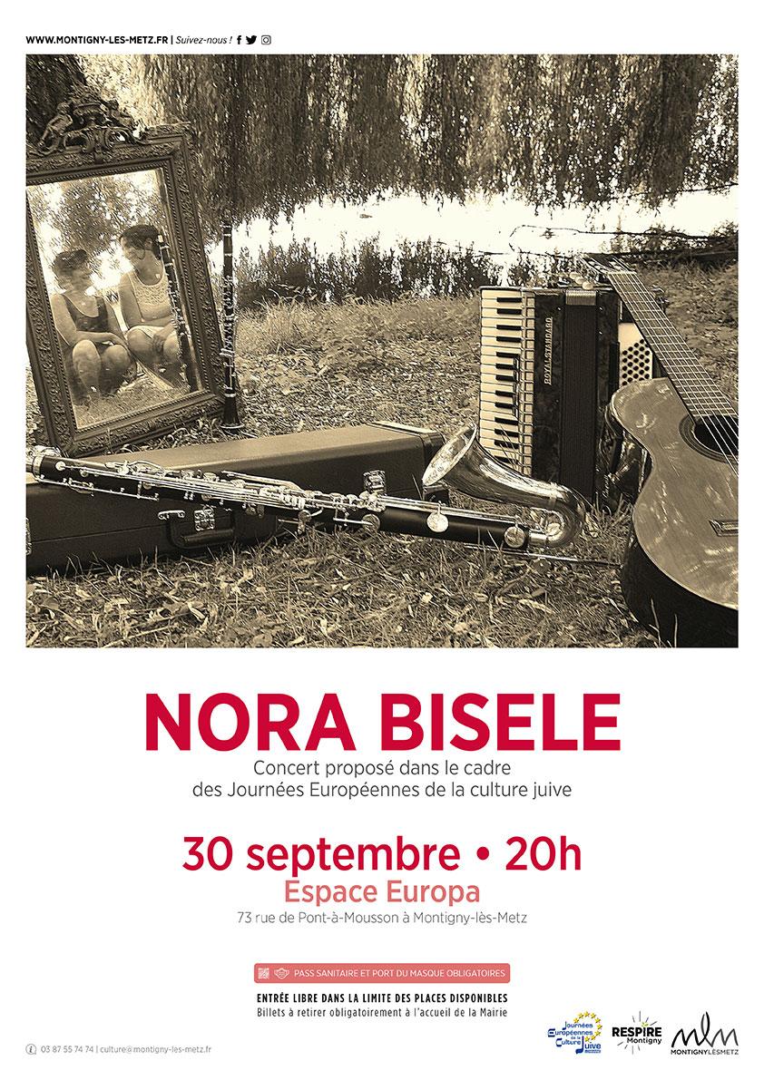 Concert-Nora-Bisele-2021