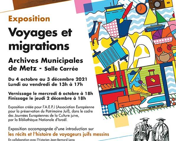 affiche-VOYAGES-ET-MIGRATIONS_2021